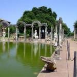 bebangeletti.it - villa adriana