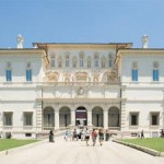 bebangeletti.it - villa borghese