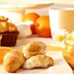 bebangeletti.it - colazione a Roma