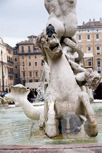 bebangeletti.it - perché visitare roma