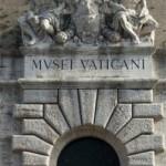 bebangeletti.it - musei vaticani